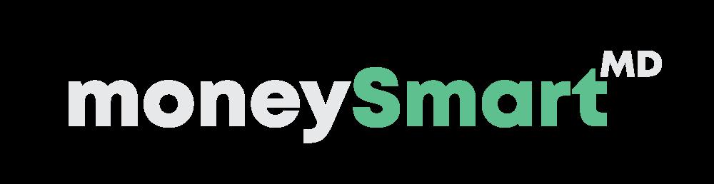 moneySmartMD